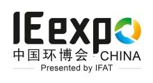 IEexpo China