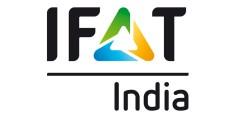 IFAT India 2020