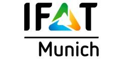 IFAT 2018