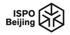 ISPO Beijing 2021