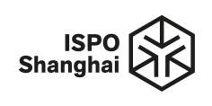 ISPO Shanghai 2020