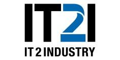 IT2Industry 2014