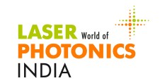 LASER World of PHOTONICS INDIA 2018