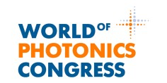 World of Photonics Congress 2021