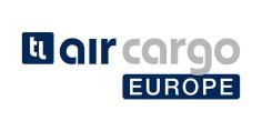 air cargo Europe 2021 ONLINE