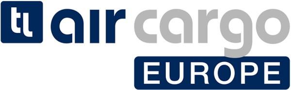air cargo Europe 2021