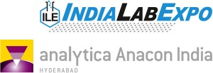 analytica Anacon India and India Lab Expo 2020 - Hyderabad
