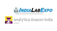 analytica Anacon India and India Lab Expo - Mumbai