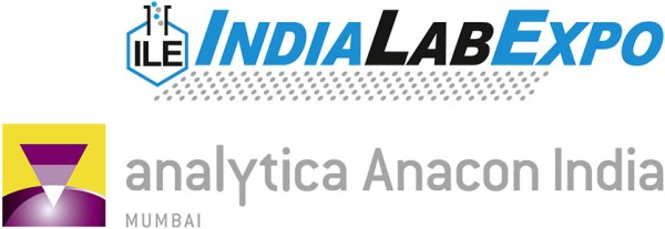 analytica Anacon India and India Lab Expo 2020 - Mumbai