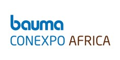 bauma CONEXPO AFRICA 2021