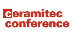 ceramitec conference 2021