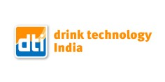 drink technology India 2018