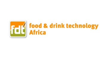 food and drink technology Africa