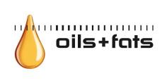 oils+fats 2021