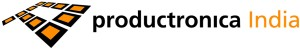 productronica India 2020