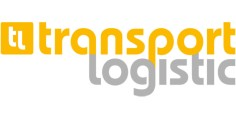 transport logistic 2017