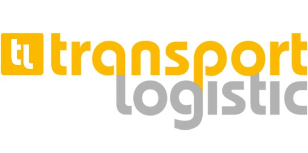 transport logistic 2019