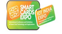 SmartCardsExpo_Logo