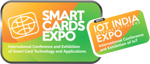 Smart Cards Expo 2019