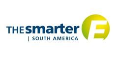 The smarter E South America 2021