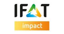 IFAT impact