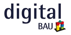 digitalBAU 2020