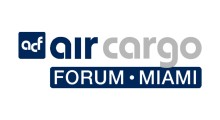 air cago Forum Miami