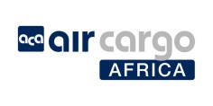 air cargo Africa 2021