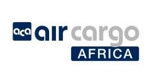 air cargo Africa