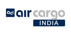 air cargo India 2020