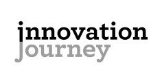 Innovation Journey 2019