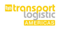 transport logistic Americas 2020