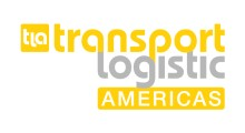 transport logistics Americas
