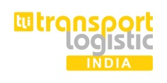 transport logistic INDIA @ CTL 2020