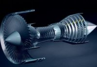 Additive manufacturing meets the main challenges of the aeronautics industry such as weight reduction and a reduction in the production times of components using increasingly innovative and robust metal alloys.