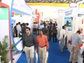 From October 20 to 22, the next edition of analytica Anacon India and India Lab Expo take place in Hyderabad.