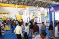 analytica Anacon India and India Lap Expo 2015