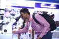 analytica Anacon India and India Lab Expo provides a deep insight in the industry