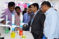 analytica Anacon India and India Lab Expo opened at a high rate