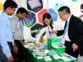 analytica Anacon India and India Lab Expo bring together supply and demand