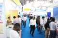analytica Anacon India and India Lab Expo 2017