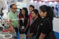 analytica Anacon India and India Lab Expo 2019