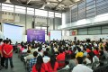 The analytica China conference provides high-quality expert presentations, forums and workshops