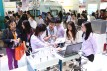 The 2014 edition attracted 18,775 business professionals from 62 countries visitors of analytica China