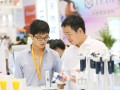 More than 800 exhibitors are expected to the 2016 edition