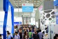 A huge success&mdash;more space, more exhibitors and more visitors<br><br>