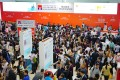 analytica China again confirmed its position as the leading industry event in China<br><br>