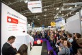 Several companies took advantage of the international trade fair analytica as a platform for presenting their product innovations for the first time.