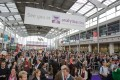 analytica—the leading international trade fair for laboratory technology, analysis and biotechnology—will now have a spin-off in South Africa.