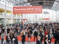 ceramitec 2018, 10.-13. April in München